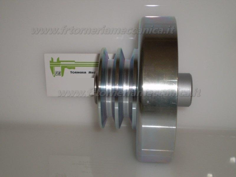 Vernice alluminio per guaina prezzo confortevole for Guaina bituminosa leroy merlin
